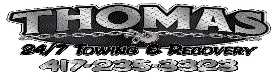 Thomas Towing & Recovery